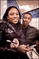 Subway Couples 2017-110217-