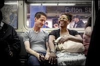 Subway Couples 2017-160423--2